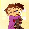 eumelia: (snuggles)