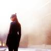 pretty_panther: (bm: bwoman)