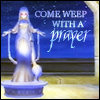 "electric_butterfly: ""Come Weep With a Prayer"" (Alexandria)"