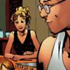 010 » 125 | Clint Barton ➴ Hawkeye
