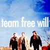 retro_eidas: (spn - team free will)
