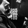 retro_eidas: (spn - everything for you)