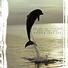 arbonne: (dolphin)