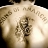 kayim: (Sons of Anarchy: Jax)