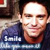 czechoslovakians: (Smile)