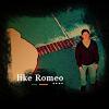 czechoslovakians: (Like Romeo)