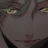 hallowedshore: (☠ grim grinning ghosts)