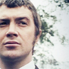 mab_browne: Bodie from The Professionals (Bodie)