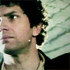 mab_browne: Doyle from The Professionals (Doyle)