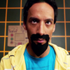 forgottoinflect: (Abed is evil now)