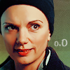 bluemeridian: (SG1 :: Janet :: o.O)