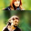 juniperphoenix: Teyla and Ronon (SGA: Ronon & Teyla)