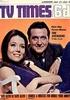 sir_guinglain: (TVTimes1967Avengers)