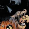 aubreys_master: (batman and robin)