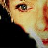 bluemeridian: (SG1 :: Sam :: Concentrating)
