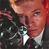 "my_daroga: From Powell's ""Peeping Tom"" (camera)"