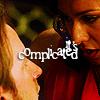 neotoma: Gabriel/Kali, it's a complicated relationship (Gabriel/Kali)