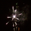 ext_278784: (Fireworks)