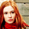 voleuse: Amy Pond (doctor who | amy pond)
