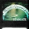 bluemeridian: (SG1 :: Stargate)