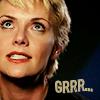 bluemeridian: (SG1 :: Sam :: Grrr!)