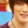 ext_439488: Jaejoong~ (Default)