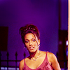 voleuse: martha jones (doctor who | martha jones)