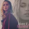 enduringpirateheart: (Elizabeth Here I Stand)