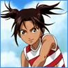 tamatama: (fly high // miyuki ha ii ko da)