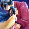 yatagarasu: (EDGEWORTH ☄ he really does care)