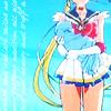 rabbitheartedgirl: (defend the weak)
