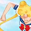 rabbitheartedgirl: (makes me so mad...!)