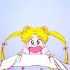 rabbitheartedgirl: (running late again!!)