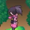 beryls_lackey: (Required Ninja on a tree icon)