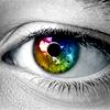 philosapphic: (queer eye)