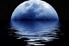 nancylebov: blue moon (pic#4986265)
