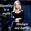 constance_b: (Women are Better)