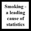 constance_b: (smoking)