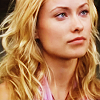 bookish_blonde: (poker face)