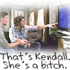 gigglingkat: I know what it means, but …  Can't explain I think it's love (meta: Explain a show)