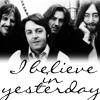 gigglingkat: In my life, I've loved you all. (fandom: Beatles)