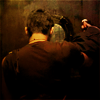 gigglingkat: and in the end only kindness matters (tvboyfriend: Dean Winchester 2)