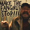 gigglingkat: Just drop the judgment and all of your pseudo-involvement in my life  (fangrrrls: STOPPIT)