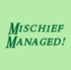 aome: (mischief managed)