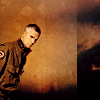 bluemeridian: (SG1 :: Jack :: Leaning In)
