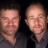 msilverstar: (Sean Astin and Billy 2012)