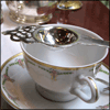 autumnia: Afternoon Tea at the St. Regis (Afternoon Tea)