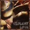 saiyuri: (Violent Love)