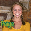 kaleidoscope_eyes: Paige's icon: An older teen with long, dark blond braids. (Paige)