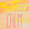 calm: (pic#4993338)
